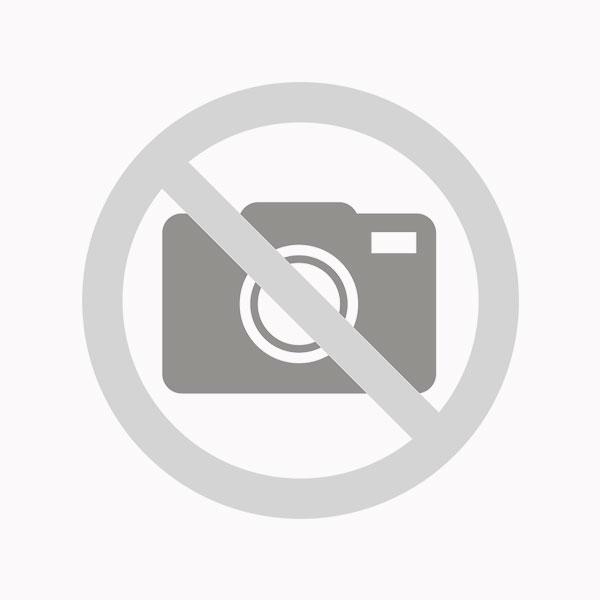 Łącznik progowy Aluplast Rama 140-001 (65x70)