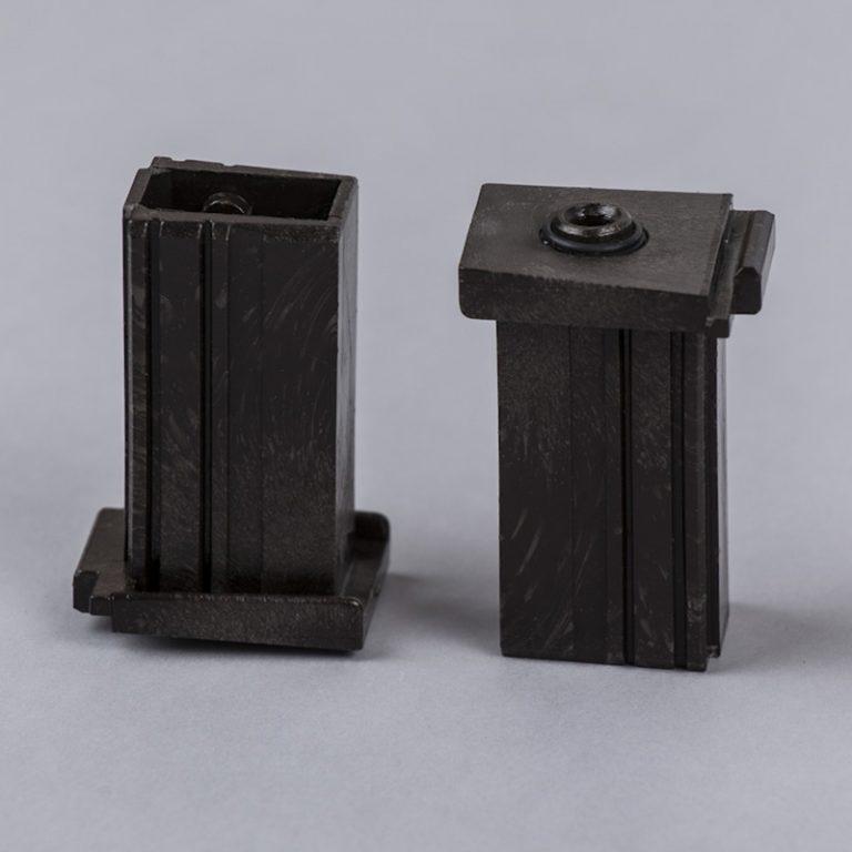 Łącznik REHAU 730 BASIC