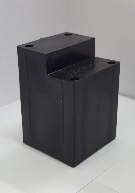 VE-31-31 Kostka progowa