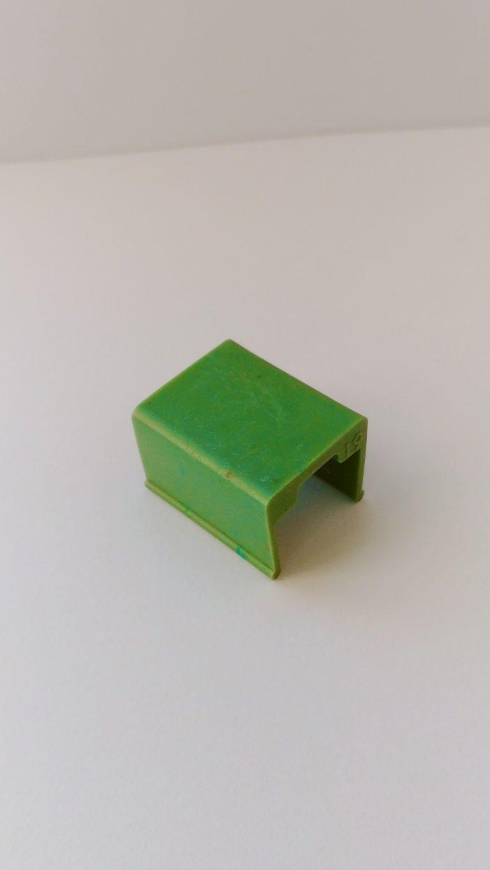 Blok wypierający MonoStulp 19 mm